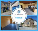 Maison 88 m² 3 pièces La Copechagnière Bourg
