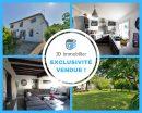 Maison 122 m² Saint-Sulpice-le-Verdon En hameau 5 pièces