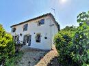 Maison Saint-Sulpice-le-Verdon En hameau 122 m² 5 pièces