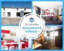 Maison  Saint-Sulpice-le-Verdon En hameau 105 m² 3 pièces