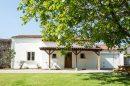 Maison 86 m² Saint-Sulpice-le-Verdon MONTREVERD 4 pièces