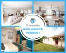 Maison Saint-André-Treize-Voies lotissement 97 m² 4 pièces