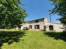 Maison  Saint-André-Treize-Voies Bourg 160 m² 6 pièces