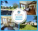 Maison 160 m² Saint-André-Treize-Voies Bourg 6 pièces