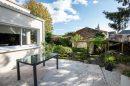 83 m² Maison  Mormaison Bourg 3 pièces