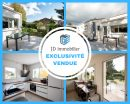 Maison 83 m² Mormaison Bourg 3 pièces