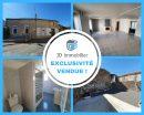 Maison  L'Herbergement Bourg 82 m² 3 pièces