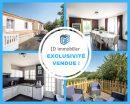 Maison 144 m² 6 pièces Saint-Georges-de-Montaigu En hameau