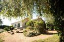 5 pièces Maison  156 m² Saint-Fulgent En hameau