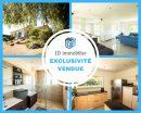 Maison  Saint-Fulgent En hameau 156 m² 5 pièces