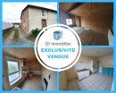 Maison  L'Herbergement Bourg 69 m² 2 pièces