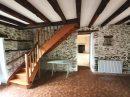 Maison 126 m² 5 pièces L'Herbergement En hameau