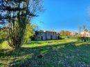 Maison L'Herbergement En hameau 126 m² 5 pièces