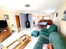 Maison 110 m² Montréverd En hameau 5 pièces