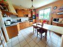 Maison  Montréverd En hameau 110 m² 5 pièces