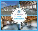 3 pièces 180 m² Saint-André-Treize-Voies En campagne Maison