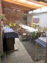 Fonds de commerce  Avesnes-le-Sec  175 m²  pièces