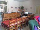 Fonds de commerce 175 m²  pièces Avesnes-le-Sec