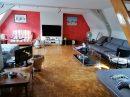 Immeuble Cambrai  380 m²  pièces