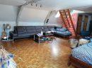 Immeuble 380 m² Cambrai   pièces