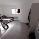 Immeuble  Abscon  140 m²  pièces