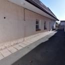 Immeuble 140 m² Abscon   pièces
