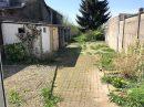 Maison 100 m² 5 pièces Cattenières