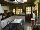 Maison Escaudain  75 m² 4 pièces