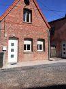 Maison 65 m² 4 pièces