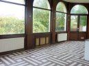 Maison 290 m²  10 pièces
