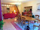 Maison 195 m² Mastaing  7 pièces