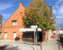 Maison Somain  180 m² 4 pièces