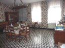 Maison 120 m² Abscon  5 pièces