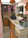 Maison  Bouchain  83 m² 5 pièces