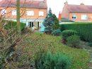 Maison 120 m² Bouchain  5 pièces