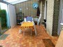 Maison  Bouchain  120 m² 5 pièces