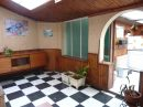 Maison Féchain  97 m² 6 pièces