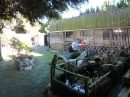 Maison Féchain  52 m² 2 pièces