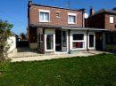 Maison  Haspres  116 m² 5 pièces