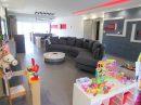 Cubique 250 m²