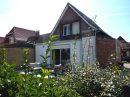 4 pièces 65 m² Maison  Pecquencourt