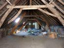 Maison Féchain  130 m² 4 pièces