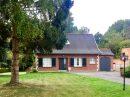 125 m² Maison  Aubigny-au-Bac  4 pièces