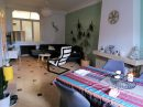 Maison  Bouchain  7 pièces 135 m²