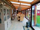 Maison 195 m² 8 pièces Monchecourt