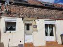 Maison  Neuville-sur-Escaut  70 m² 4 pièces