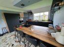 Maison 250 m² Douchy-les-Mines  10 pièces