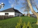 Maison Douchy-les-Mines   10 pièces 250 m²