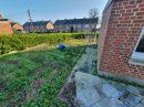 Maison Denain  80 m² 4 pièces
