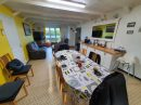 Maison 93 m² Escaudain  5 pièces